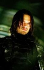 Empire (Bucky Barnes FanFiction) by Phinex23