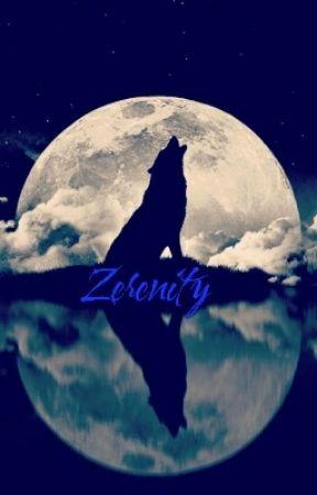 Zerenity by EmoBunnyGirl25
