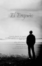 El Engaño by avrileroo