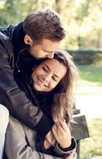 amor verdadero by miprimeravez11123