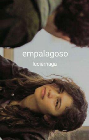 empalagoso » spideychelle by theprettyreckIess