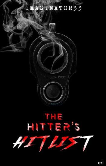 The Hitter's Hit List