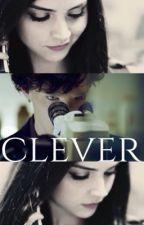 CLEVER- A Wholock AU. (Clara Oswald+Sherlock Holmes) by ohmystarsclara