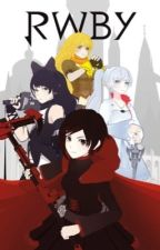 Extremely op male reader x rwby by Destroyer_Creater