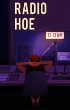 Radio Hoe by TheStruggleisBrie