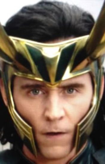 Loki X Female Reader - POTCLuver - Wattpad