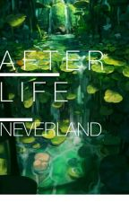 After Life : Neverland by DarksyCall