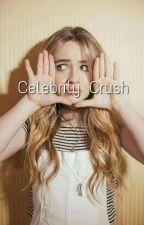 Celebrity Crush // Jordan Connor by oilcompany