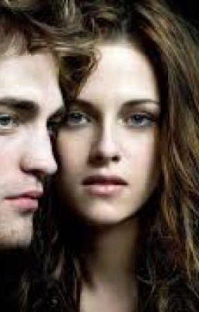 Twilight Saga (Preferences, Imagines and Gifs) - Edward Gif