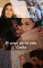 El Amor De Mi Vida  (CACHE ) by GalileCacher