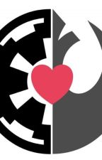 Stranded - (Sith! Reader x Jedi! Crush) by Leavemealone42