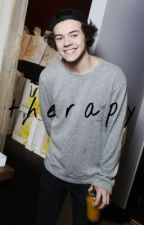 therapy h.s by bczhazza