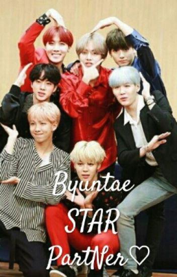 << Byuntae STAR PartNer >>  •++18•