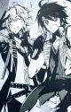 The Idols [Mikayuu] by SuikaLove