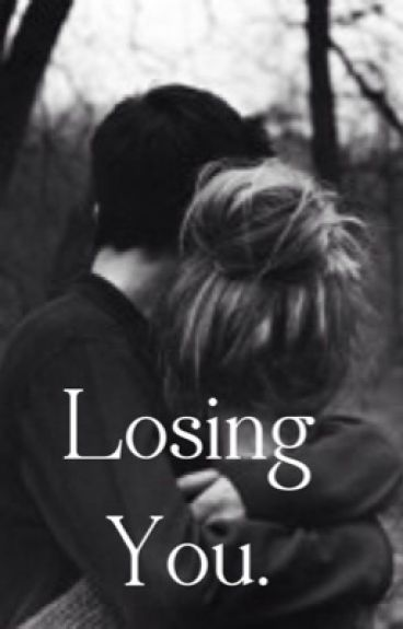 Losing you: matthew espinosa