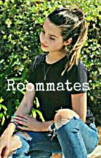 Roommates   Cannie Story by MamaCoconut