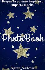 PhotoBook (Portadas gratuitas) by Karen_Valles21