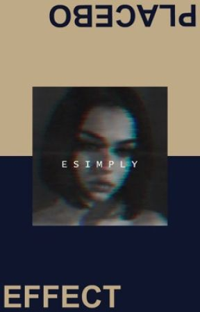 𝐏𝐥𝐚𝐜𝐞𝐛𝐨 𝐄𝐟𝐟𝐞𝐜𝐭 // 𝐁.𝐇 by ESimply