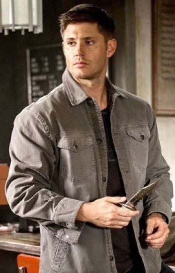 Saved~ Dean x Reader - Multi fandom Trash - Wattpad