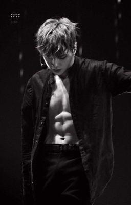 •Kang Daniel•Bạn trọ của tôi là Kang Daniel•