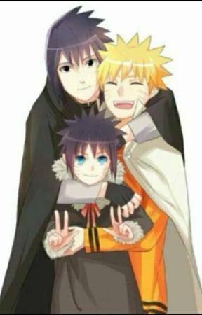 Heated (Naruto X Sasuke) by NetteAJ