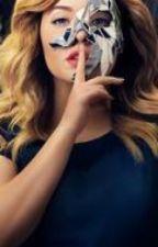 She's My Boyfriend by prettyliar0199
