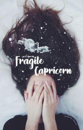 Fragile Capricorn » Ryan Ross  by XxMaddiekinzxX