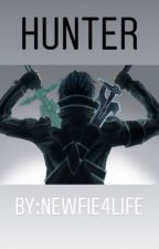 Hunter by Newfies4Life