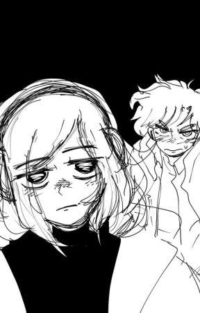 Metido En Mí Mundo 2 [BxB] (+18) (TERMINADA) by LuliTanBxB