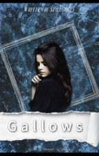 Gallows ✢ Stilinski   3 by stilesbiles