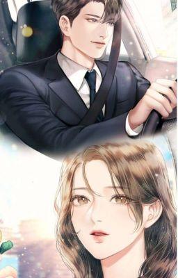 Cô vợ sát thủ của Tổng tài máu lạnh ( Sủng , Hắc Đạo , HE)