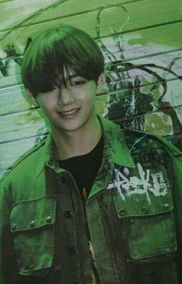 Đọc truyện [KimTaeHyung] Make Love [H+]