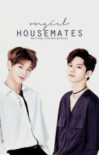 NielOng | Housemates | End by brightbyul