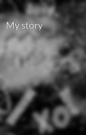My story by pheniox