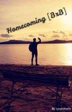Homecoming [BxB] by Lysandrane