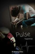 Pulse [Yoonmin] [Vkook]  by dreamymess