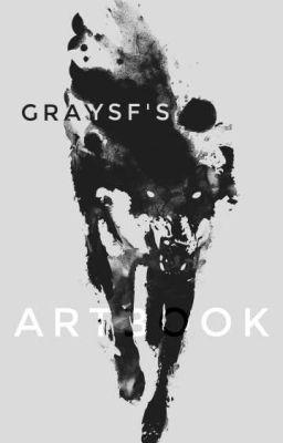 GraySF's ARTBOOK III