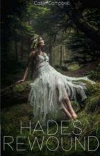 Hadès Rewound (Trilogie Hadès #2) [VF] by malikxtommo