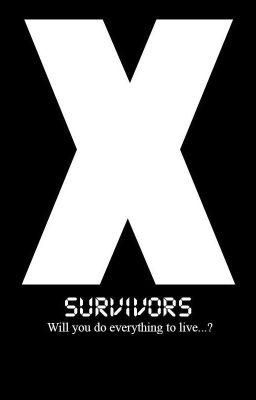 Đọc truyện SURVIVORS [PRODUCE 48]