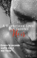 A Hurricane Love: The Second Heir by AlessiaS2000