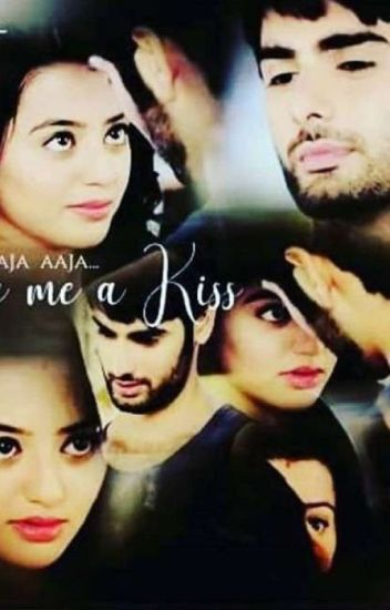 Image result for swasan suhagraat