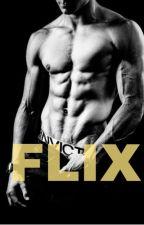 Flix by andreearicla
