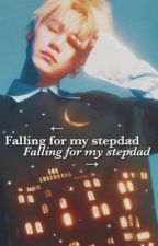 Falling for my Stepdad || J.H/M.Y by Juggyboi