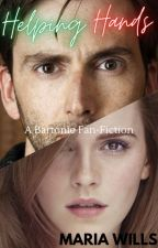 Helping Hands - A Bartoine Fan-Fiction. by iiiQueenBean