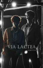 Via Lactea by GlbenTan