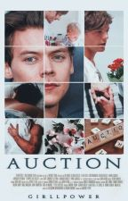 auction •larry/ABO• by girIIpower