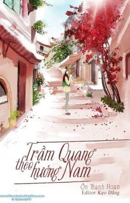 Đọc truyện Trầm Quang theo hướng Nam - Ôn Thanh Hoan