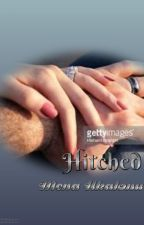Hitched! by fashiondiva257