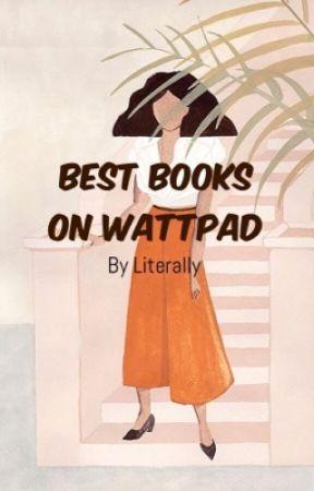 Best Books On Wattpad - Simple Manipulation - Wattpad