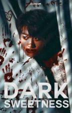 Dark Sweetness ||AGxJ.JK|| by NoTearsLeftJeon